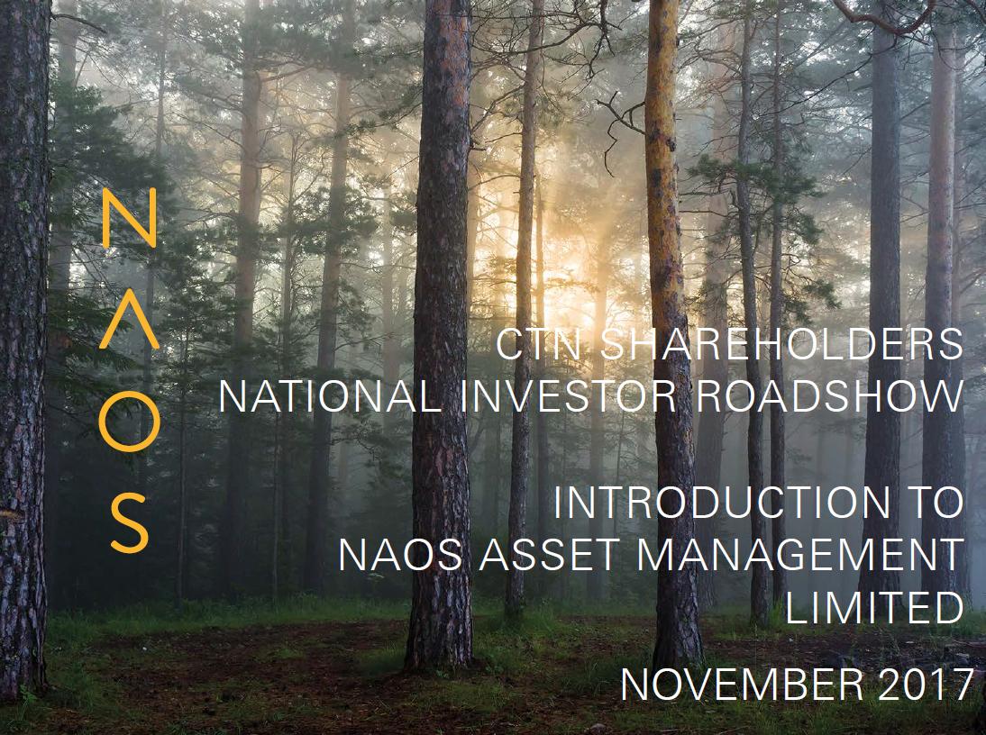 CTN Investor Presentation.png