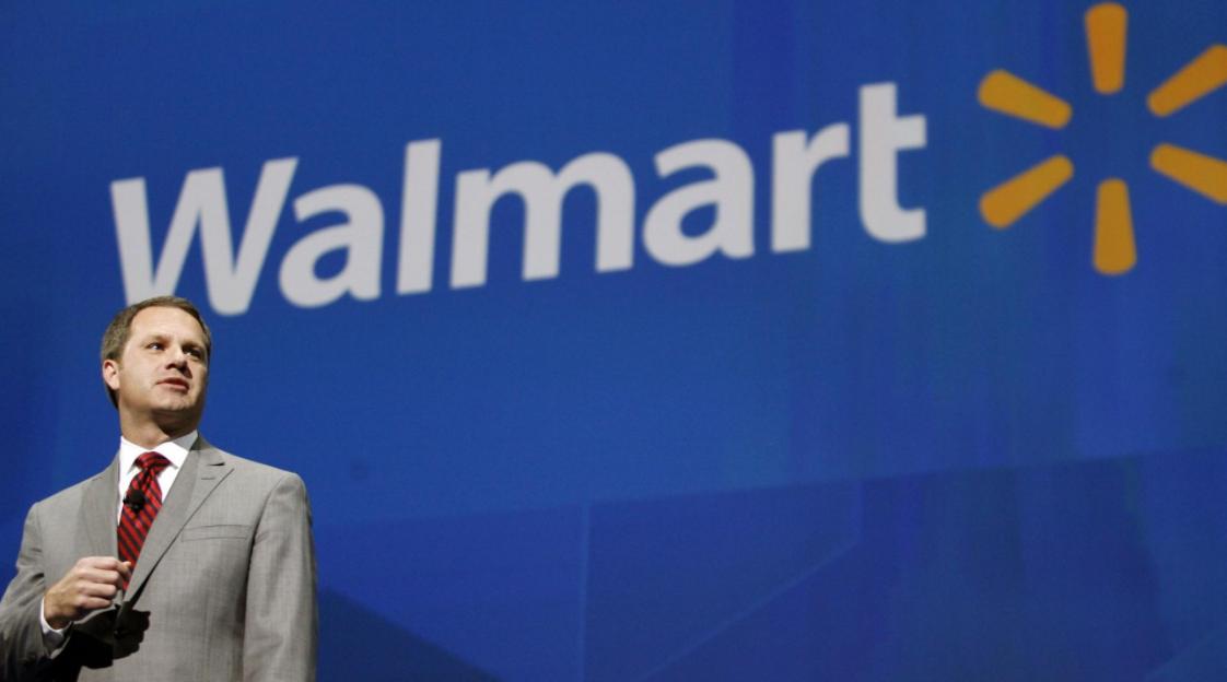 Doug McMillon CEO Walmart.png