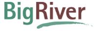 big river.png