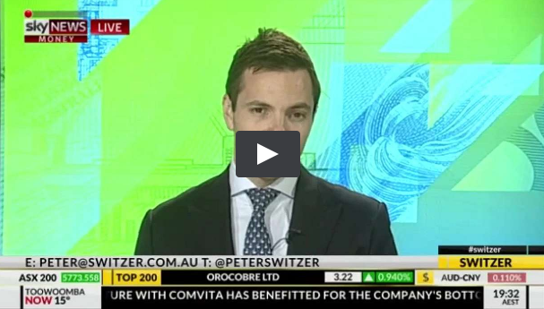 sebastian evans switzer tv reporting season.png
