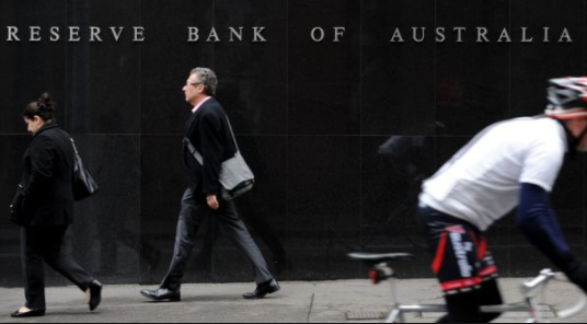 RBA INTEREST RATES-2